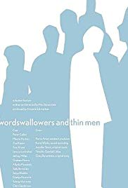 Swordswallowers and Thin Men