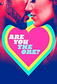 Are You the One? (Dizi)