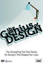 The Genius of Design (Dizi)