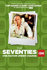 The Seventies (Dizi)