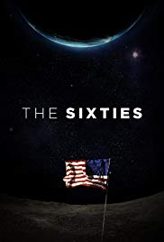The Sixties (Dizi)