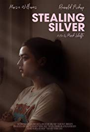 Stealing Silver