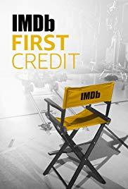 IMDb First Credit (Dizi)