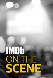 IMDb on the Scene - Interviews (Dizi)