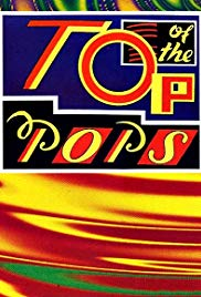 Top of the Pops (Dizi)