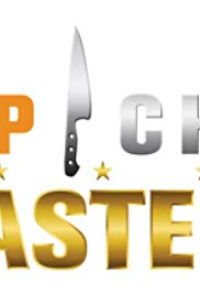 Top Chef Masters (Dizi)