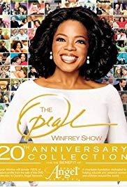 The Oprah Winfrey Show (Dizi)