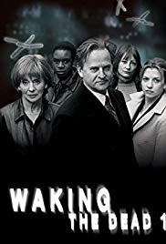 Waking the Dead (Dizi)