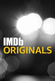 IMDb Originals (Dizi)