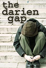 The Darien Gap