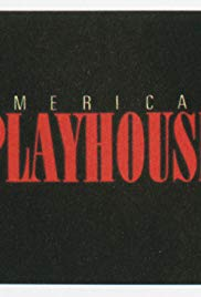 American Playhouse (Dizi)