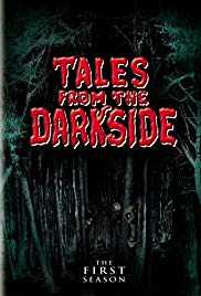Tales from the Darkside (Dizi)