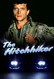The Hitchhiker (Dizi)