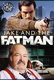 Jake and the Fatman (Dizi)