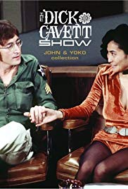 The Dick Cavett Show (Dizi)