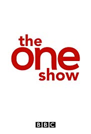 The One Show (Dizi)