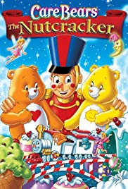 Care Bears Nutcracker Suite