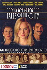 Further Tales of the City (Dizi)