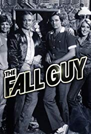 The Fall Guy (Dizi)