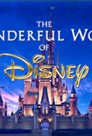 The Wonderful World of Disney (Dizi)