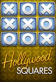 Hollywood Squares (Dizi)