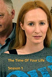 The Time of Your Life (Dizi)