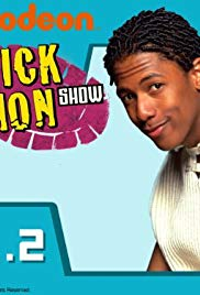 The Nick Cannon Show (Dizi)