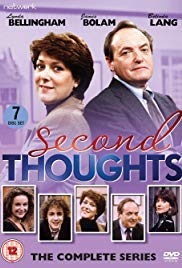 Second Thoughts (Dizi)