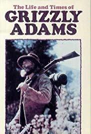 The Life and Times of Grizzly Adams (Dizi)