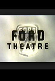 The Ford Theatre Hour (Dizi)