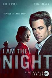 I Am the Night (Dizi)