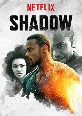 Shadow (Dizi)