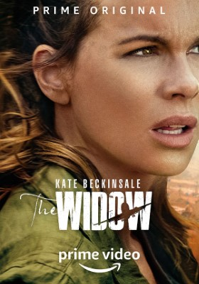 The Widow (Dizi)