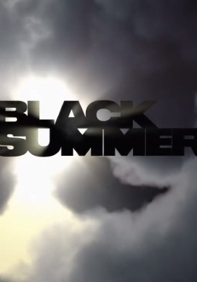 Black Summer (Dizi)