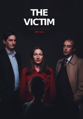 The Victim (Dizi)