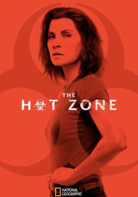 The Hot Zone (Dizi)