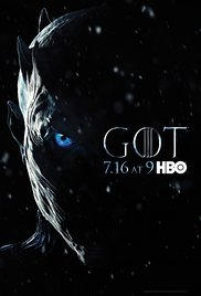 Game of Thrones (Dizi)