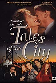 Tales of the City (Dizi)