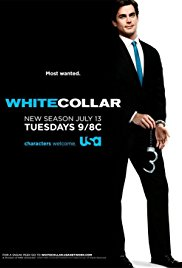White Collar (Dizi)