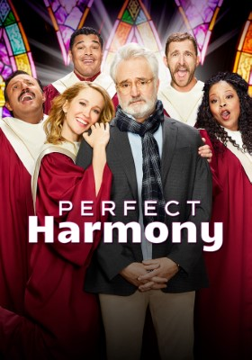 Perfect Harmony (Dizi)