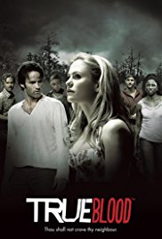 True Blood (Dizi)
