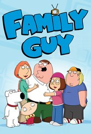 Family Guy (Dizi)