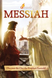 Messiah (Dizi)