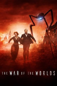 The War of the Worlds (Dizi)