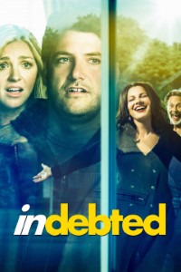 Indebted (Dizi)