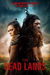 The Dead Lands (Dizi)
