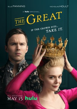 The Great (Dizi)