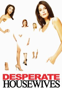 Desperate Housewives (Dizi)