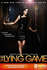 The Lying Game (Dizi)