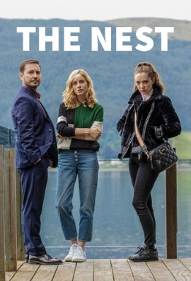 The Nest (Dizi)